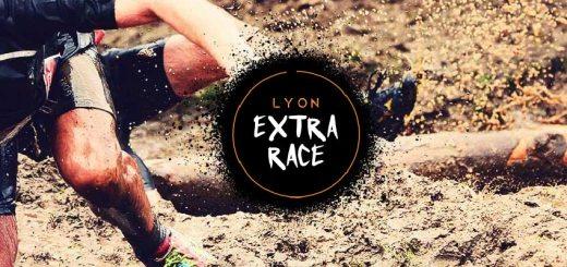 Lyon Extra Race 2014