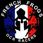 French Frogs