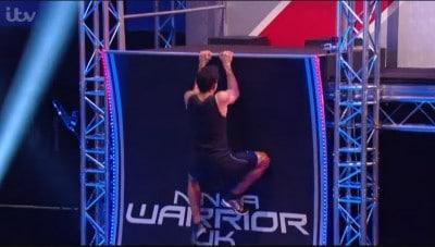 Thomas-Ninja-Warrior-UK-Rampe