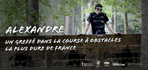Alexandre-Cover-border-sponsors