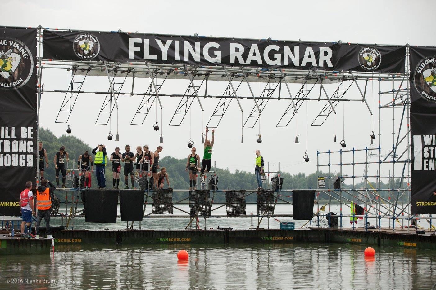 FlyingRagnar