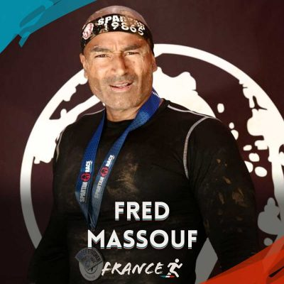 elite-homme-fred-massouf