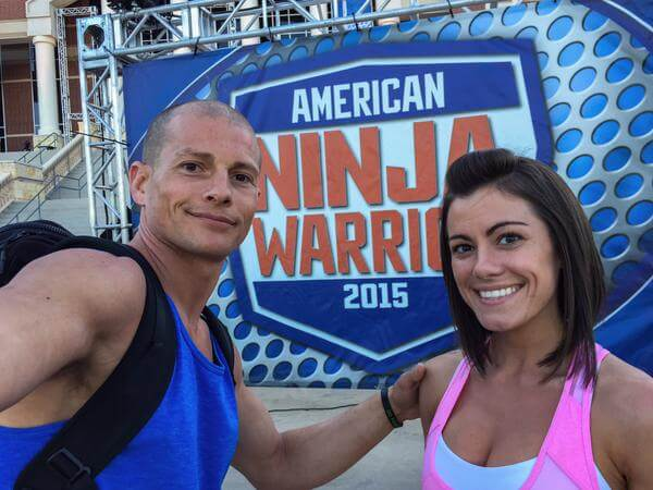 Image Result For Ninja Warrior