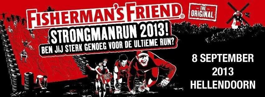 Strongmanrun 2013 header