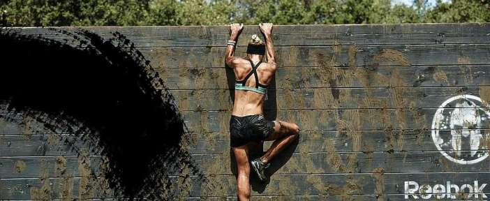 reebok_spartan_race_training_plan_hero