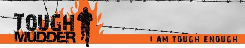tough mudder banner nederland