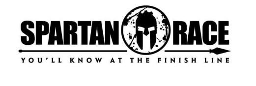 Spartan-Race-Banner