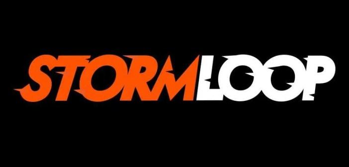 Stormloop Logo