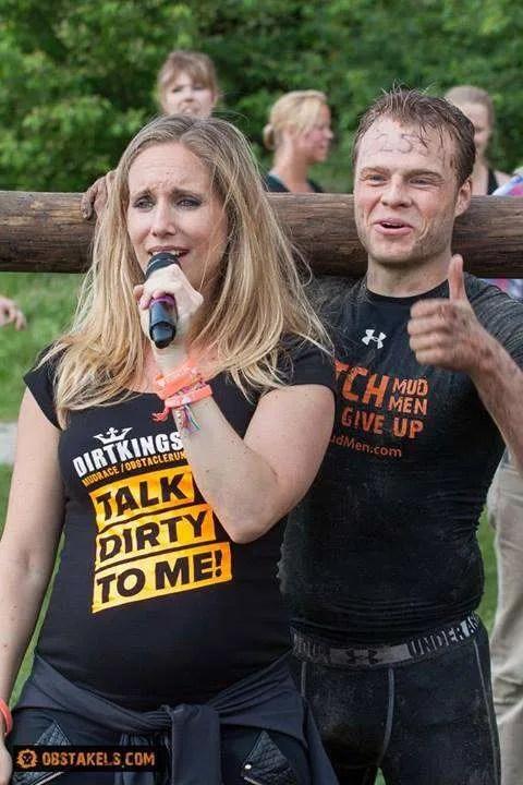 DirtKings Drenthe