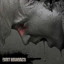 Dirt Maniacs
