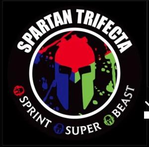 Review Spartan Beast London