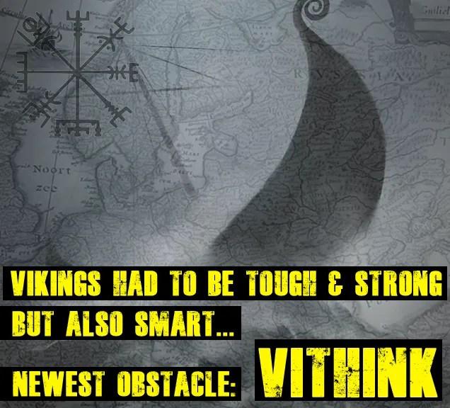 Vithink