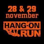 hang-on run