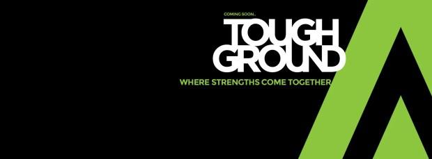 Tough Ground
