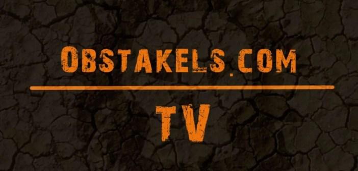 obstakels-tv-logo
