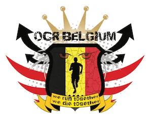 ocr-belgium-logo