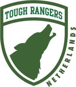 tough-rangers
