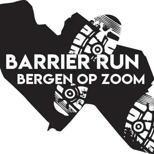 Barrier Run Bergen op Zoom