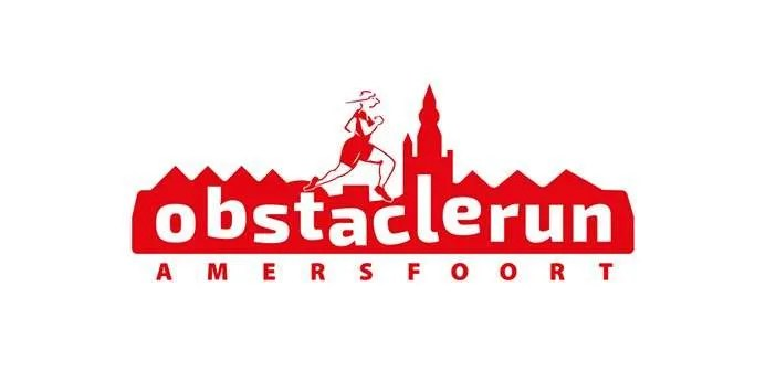Obstacle-Run-Amersfoort-logo-def