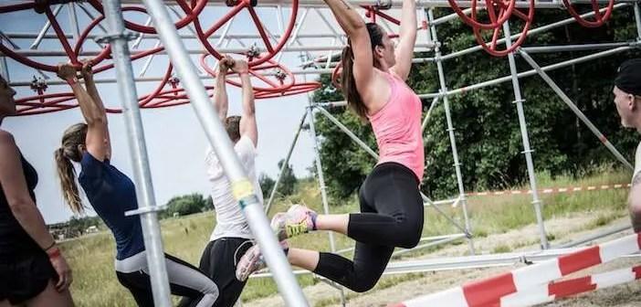 Obstacle Run Heerhugowaard (9) (1)