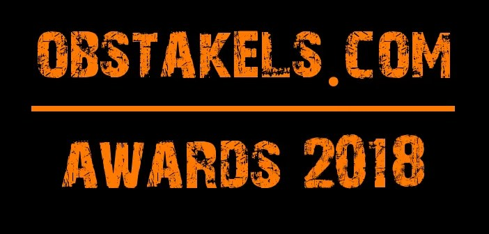 obstakels.com awards