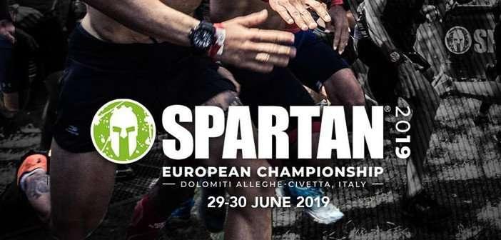 spartan EK