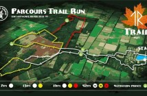 strong viking trail run parcours