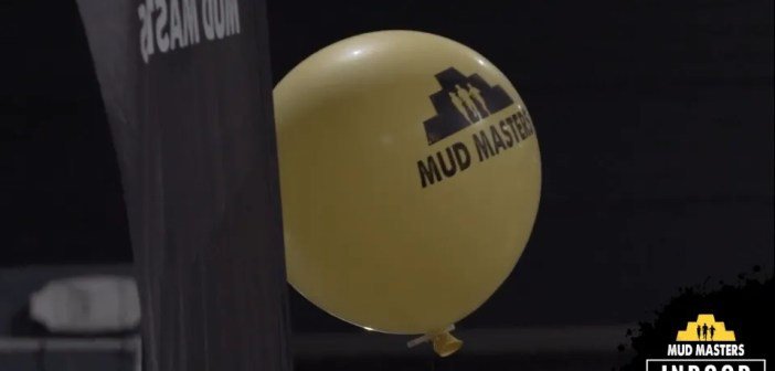 Mud Masters Indoor