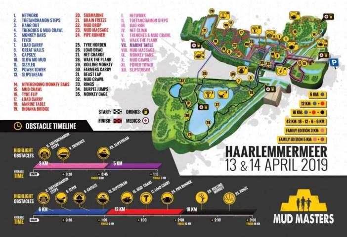Parcours-Haarlemmermeer-2019-1024x698