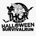 halloween thorrun