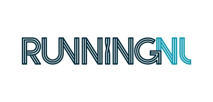 runningNL