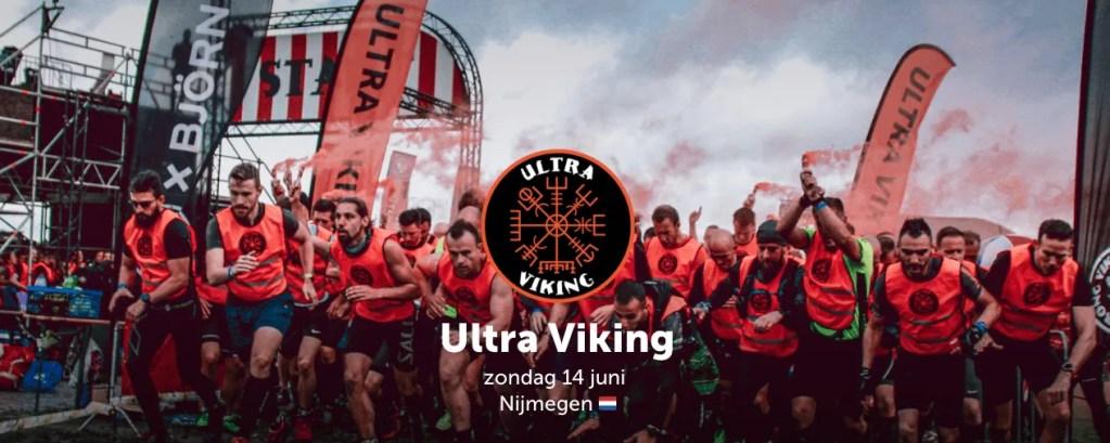 Ultra Viking