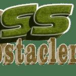 boss obstacle run