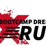 Bootcamp Drenthe Run