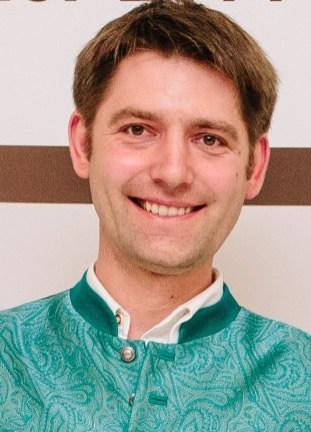 Kassenführung Christian Stocker