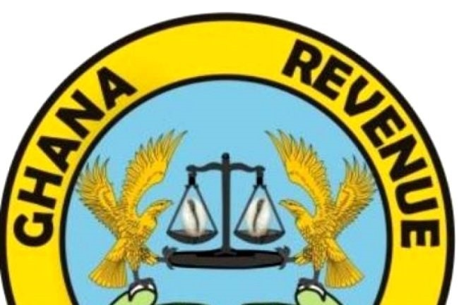 GRA sued over implementation of CTN