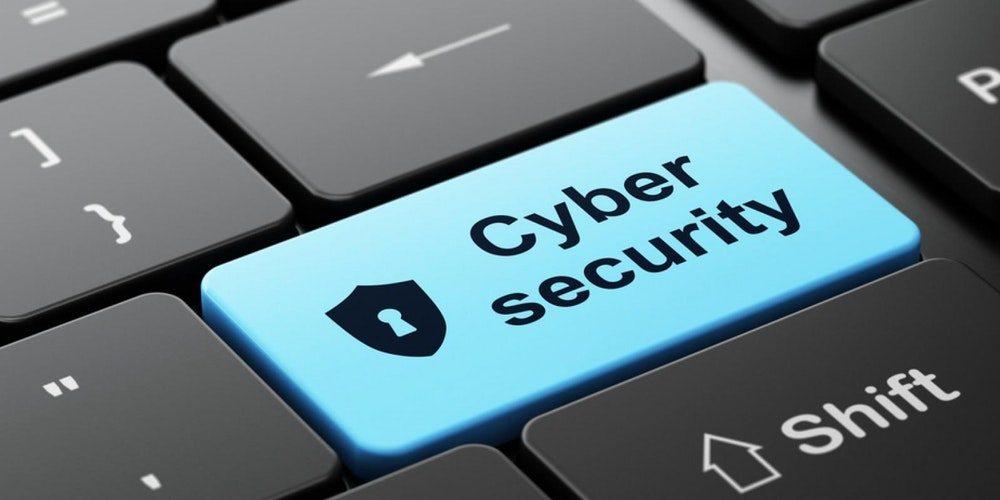 Ghana loses $230m to cyber criminals – CID