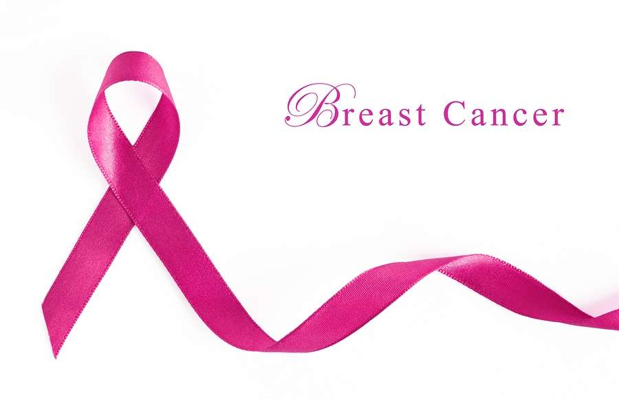 KATH to perform plastic surgeries for breast cancer victims