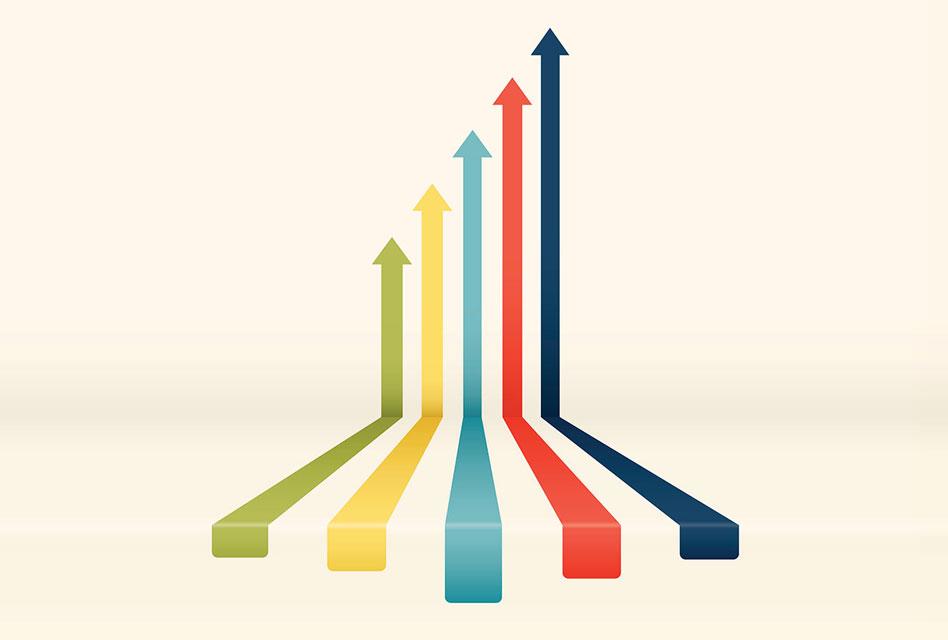 Результаты ЕГЭ 2016 года показали увеличение числа высокобалльников