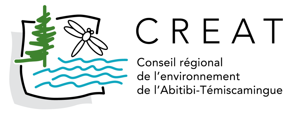 logo_creat_cmyk