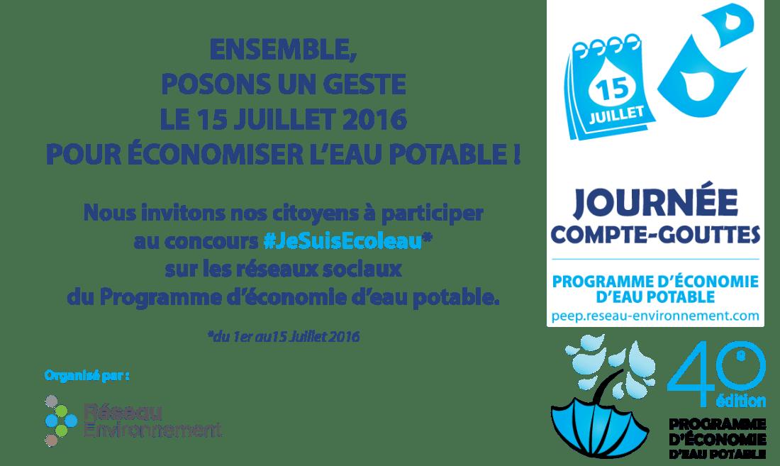 JourneeCompte-gouttes_Facebook_bannière_2016_2