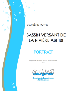 portrait-bv-abitibi