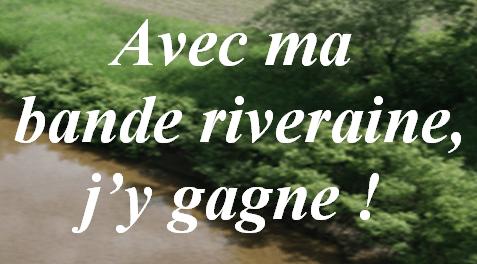 bande_riveraine_agricole