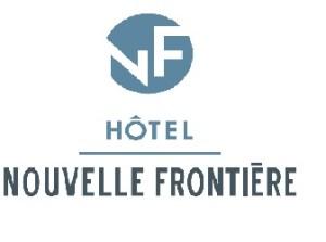 hotel-nouvelle-frontiere