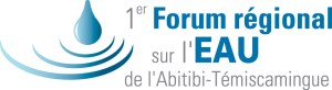 Logo_Forum_EAU_Coul_outline