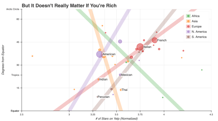 it-doesnt-matter-if-youre-rich.png