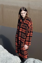 Chapter A/W 2017 Conversion Campaign