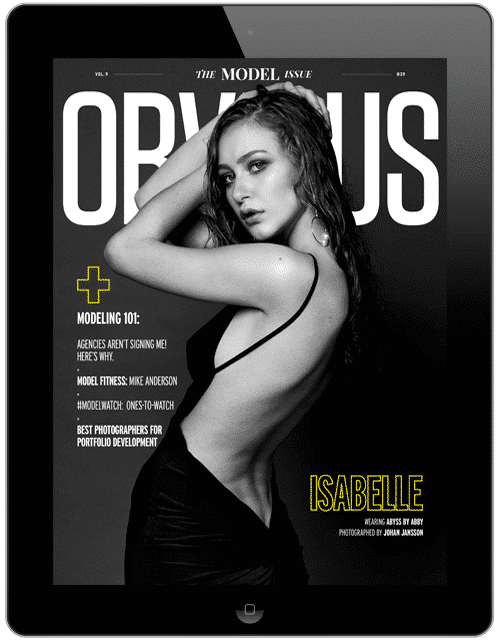 OBVIOUS Magazine: iPad Edition powered by Magzter