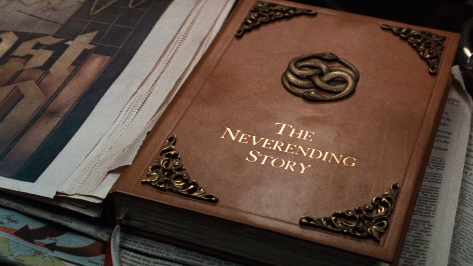 The NeverEnding Story.jpg