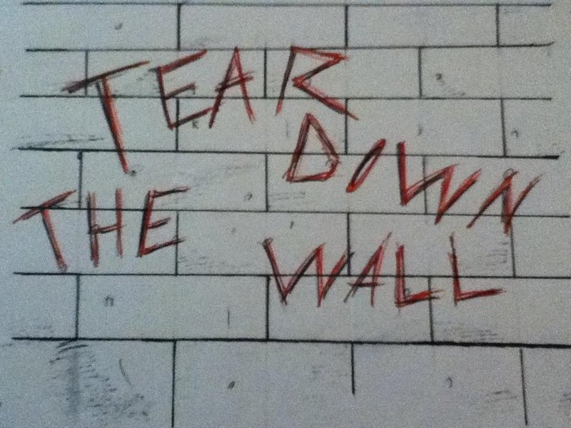 tear_down_the_wall_by_wingedavenger-d5bg1d7.jpg